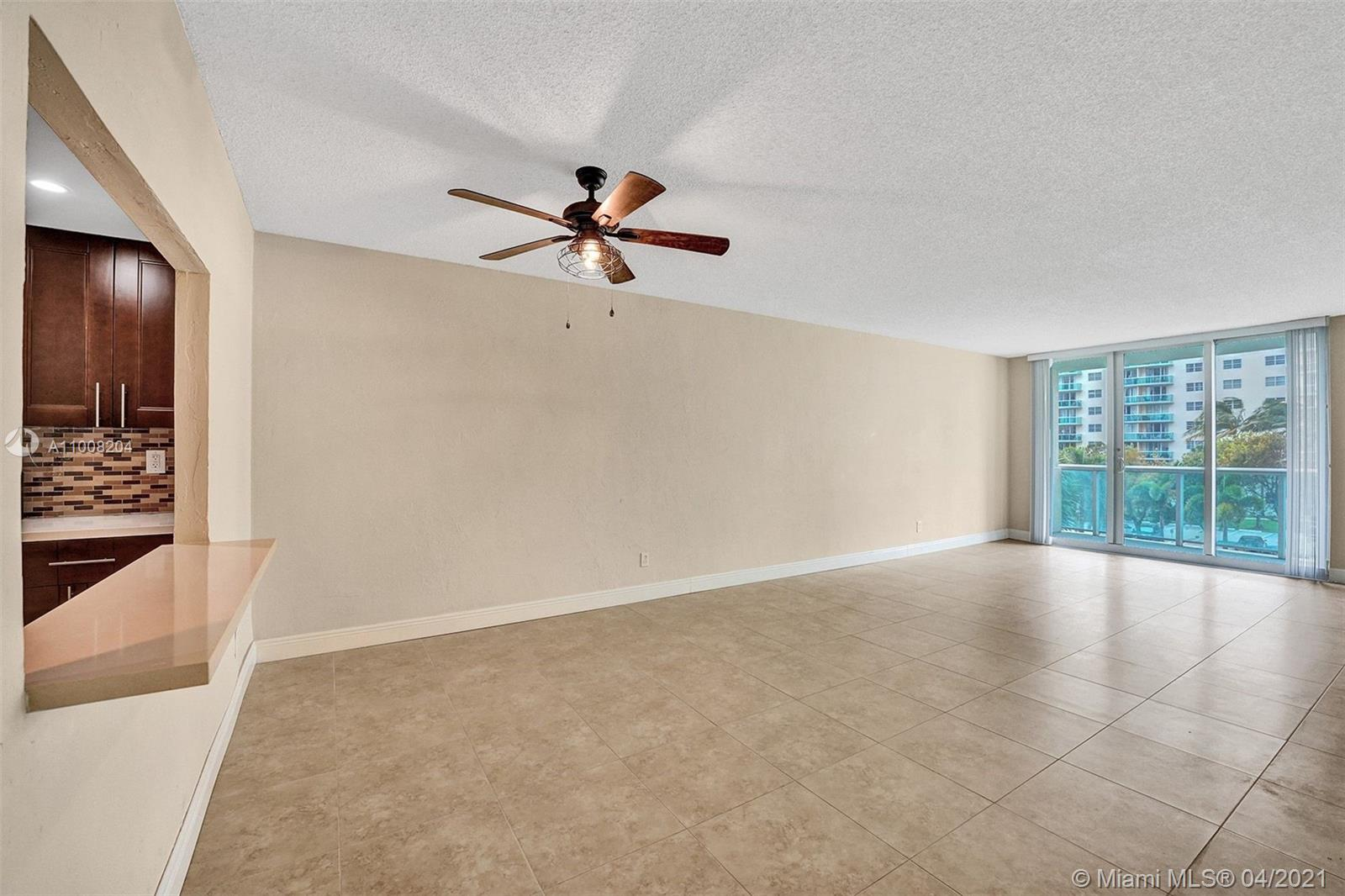 19380 Collins Ave #311 photo011