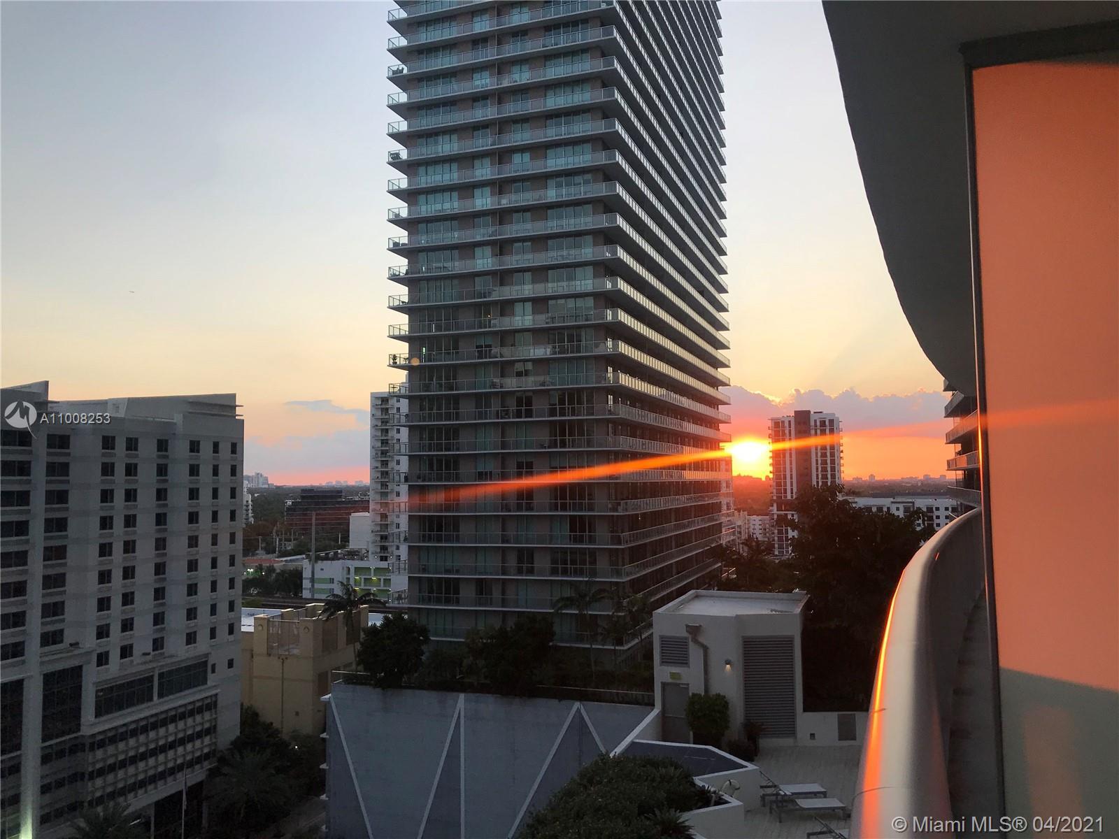 1100 S Miami Ave #1103 photo02