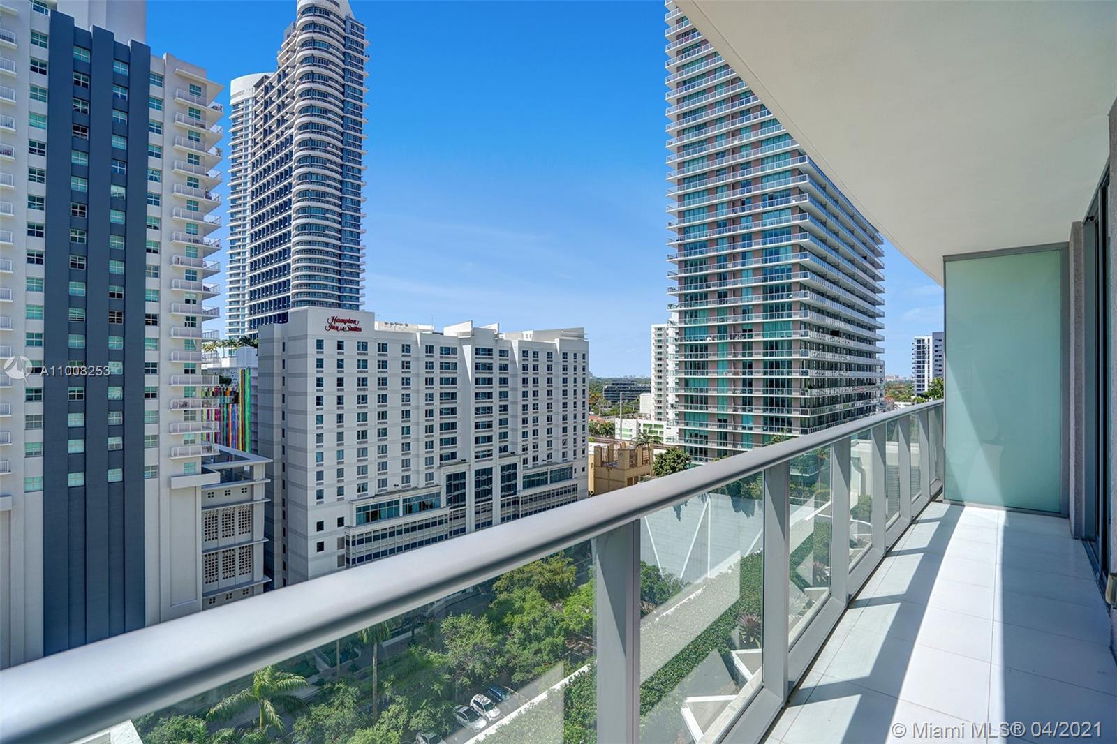 1100 S Miami Ave #1103 photo06