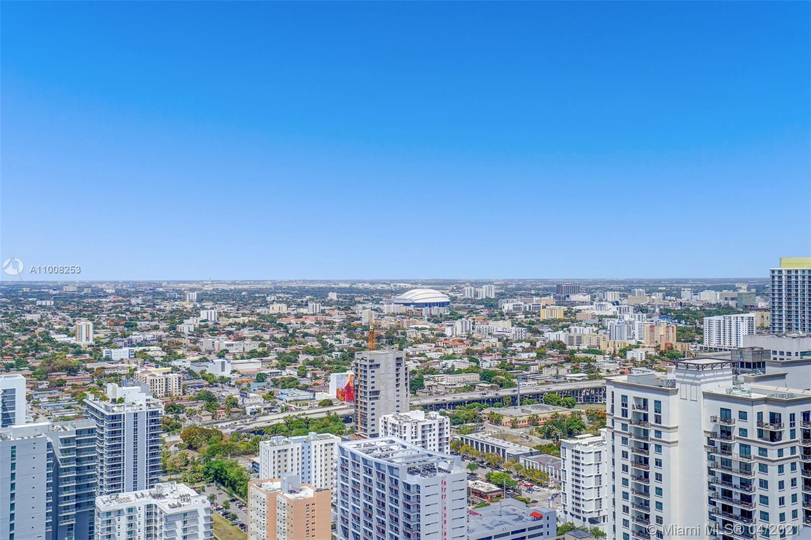 1100 S Miami Ave #1103 photo042