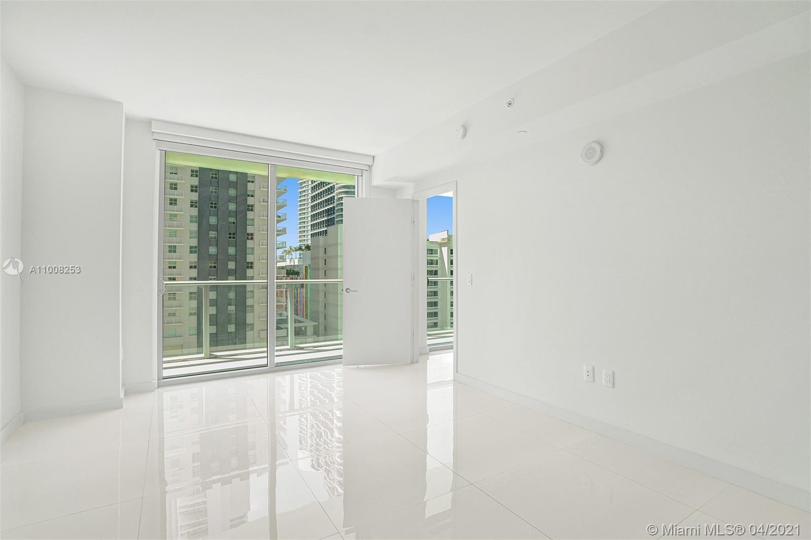 1100 S Miami Ave #1103 photo012