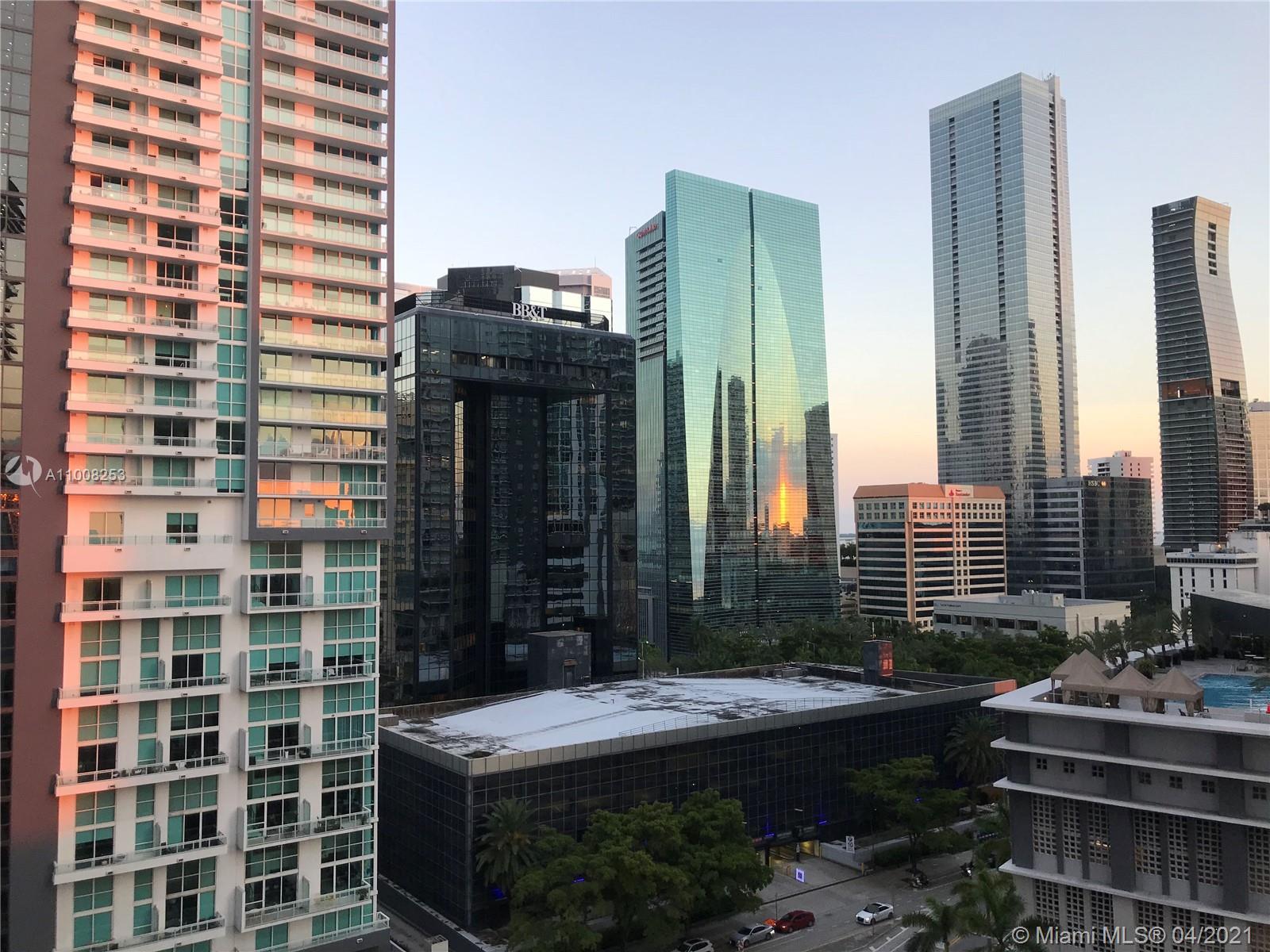 1100 S Miami Ave #1103 photo03