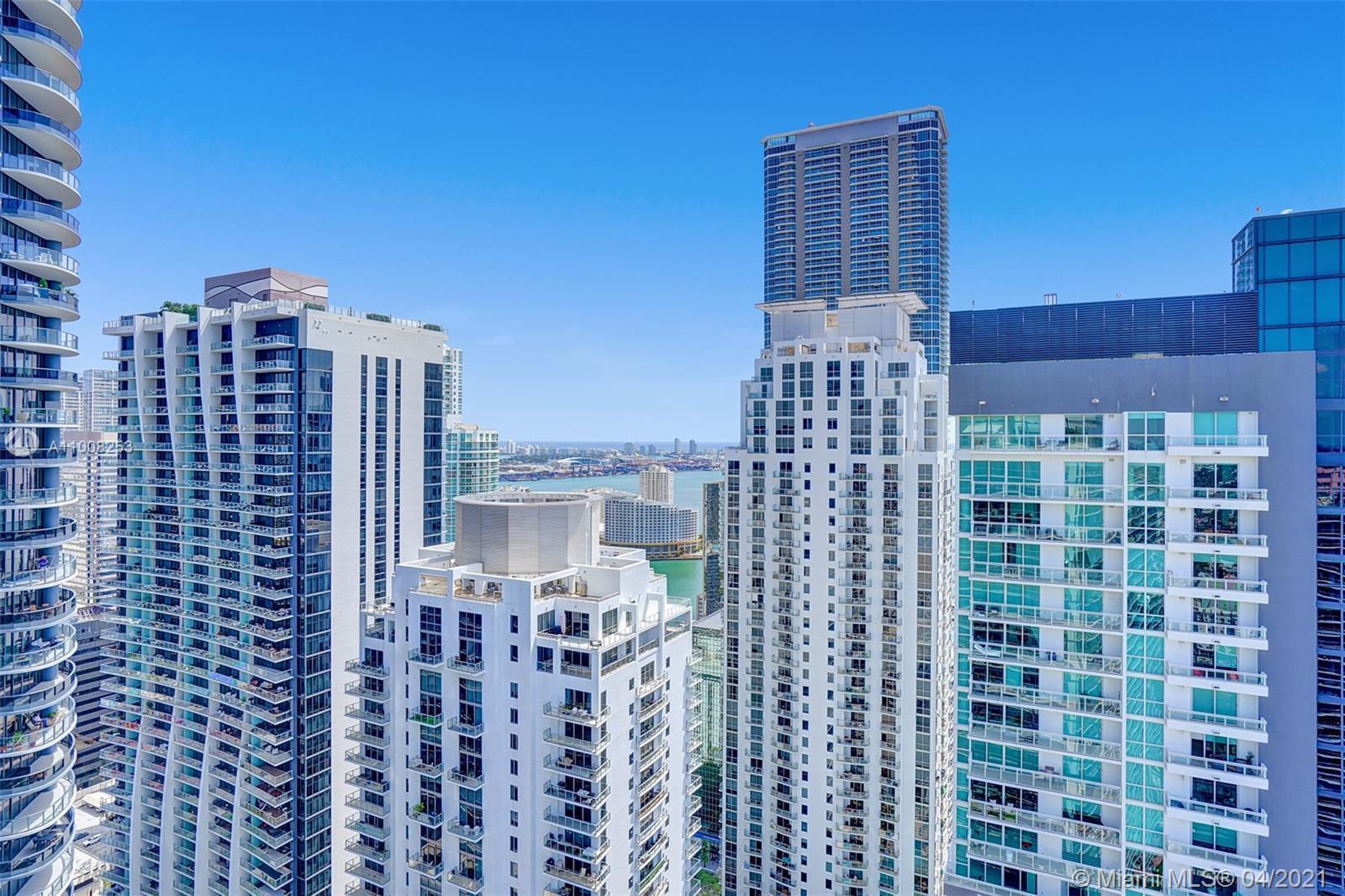 1100 S Miami Ave #1103 photo036