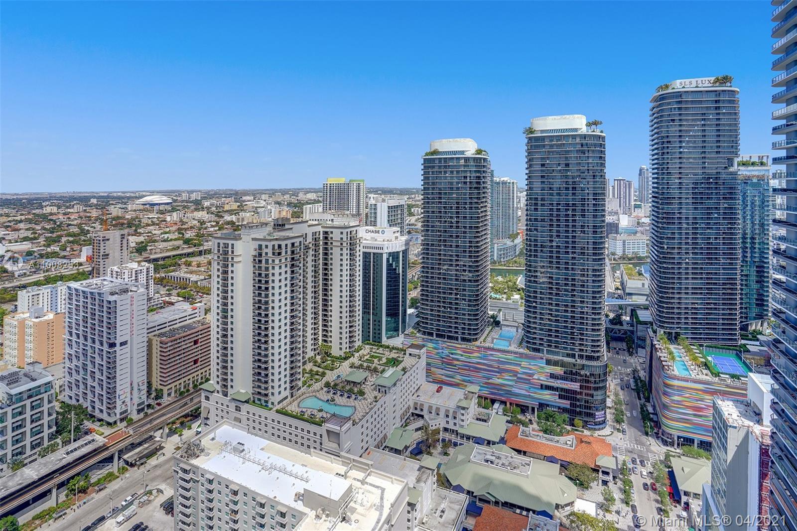1100 S Miami Ave #1103 photo038