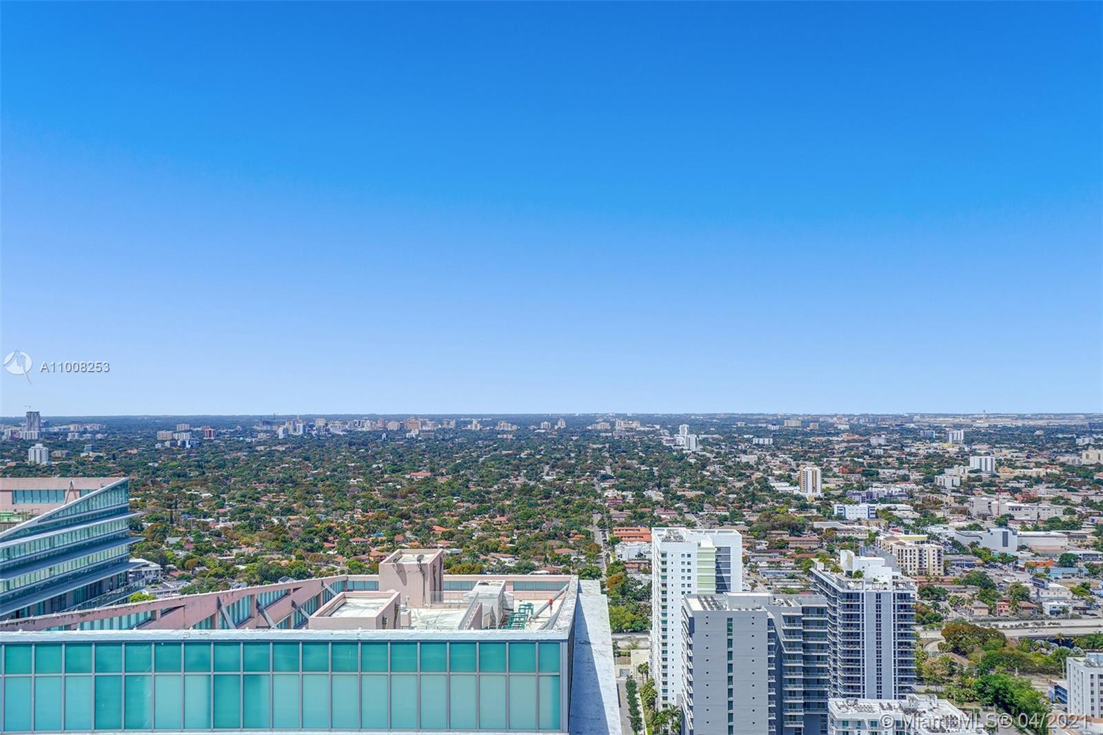 1100 S Miami Ave #1103 photo041