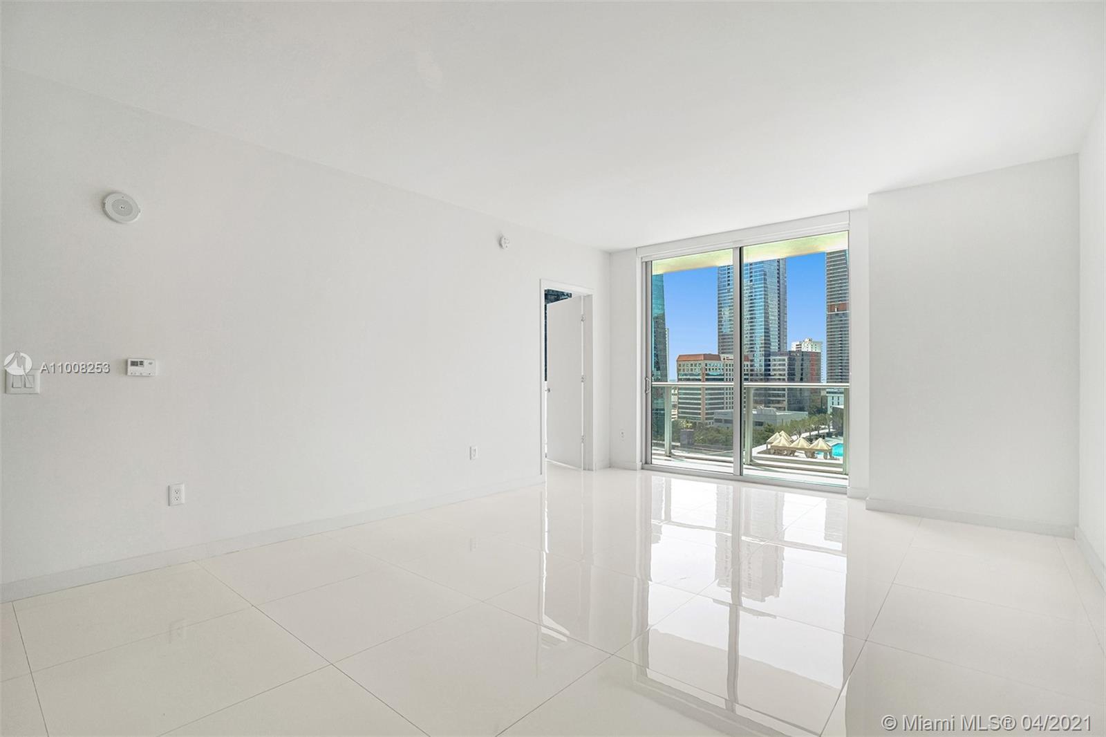 1100 S Miami Ave #1103 photo021