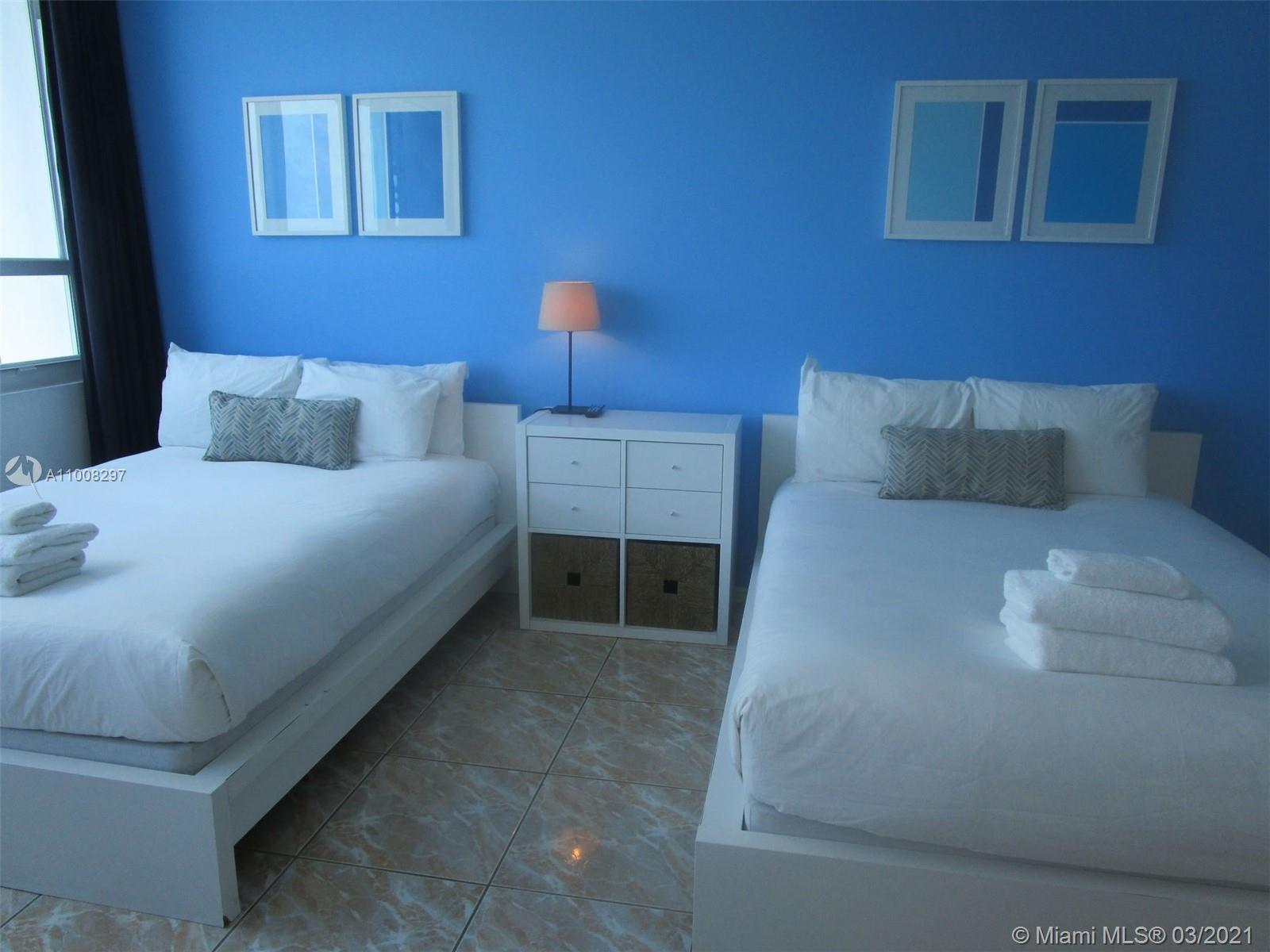 Castle Beach Club #406 - 5445 Collins Ave #406, Miami Beach, FL 33140