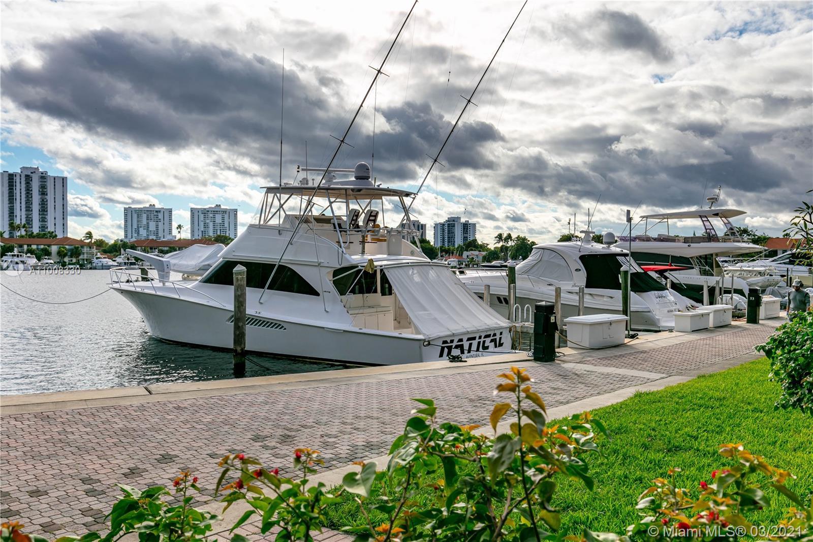 3640 Yacht Club Dr #401 photo031