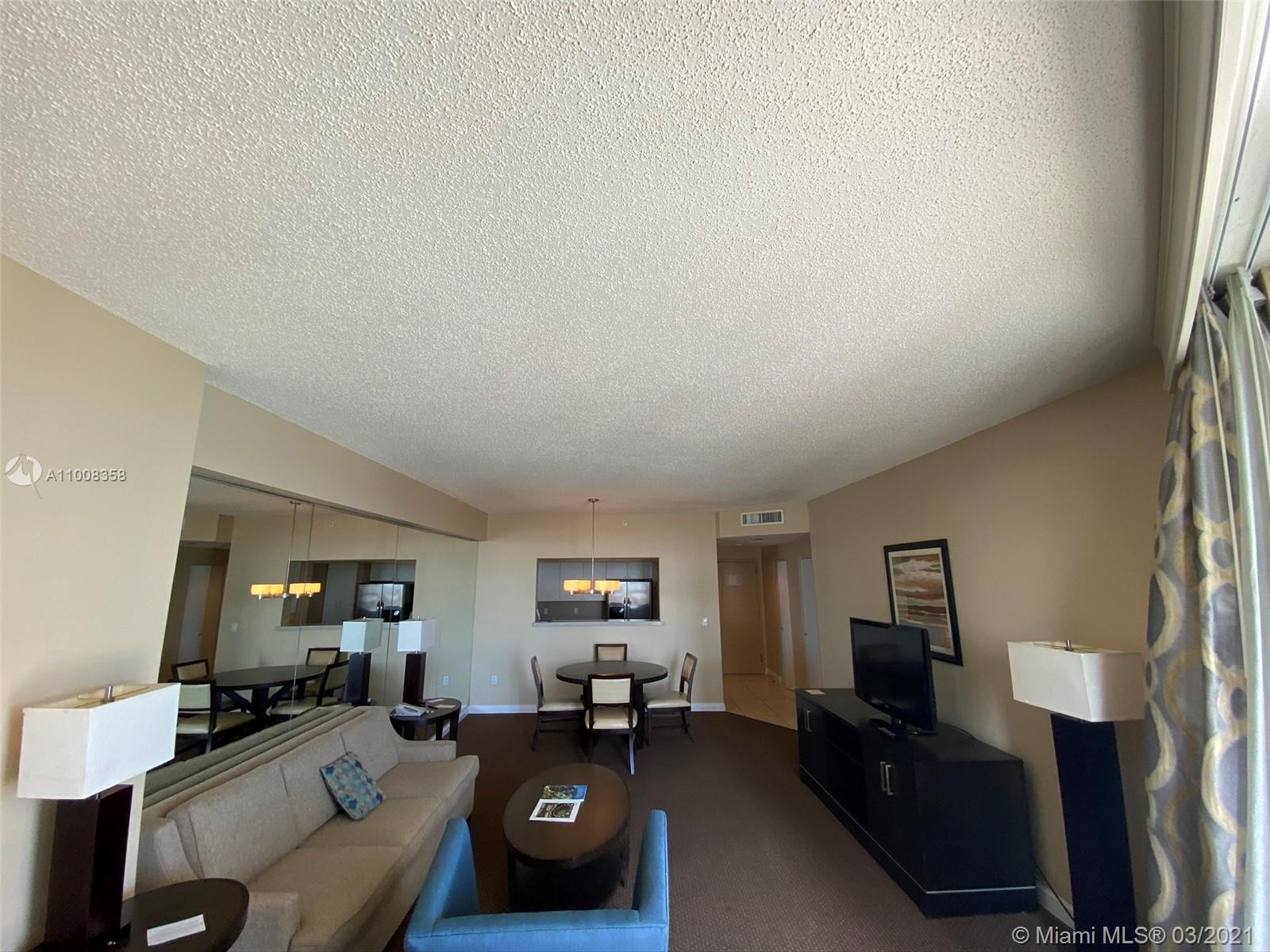 17375 Collins Ave #2705 photo03