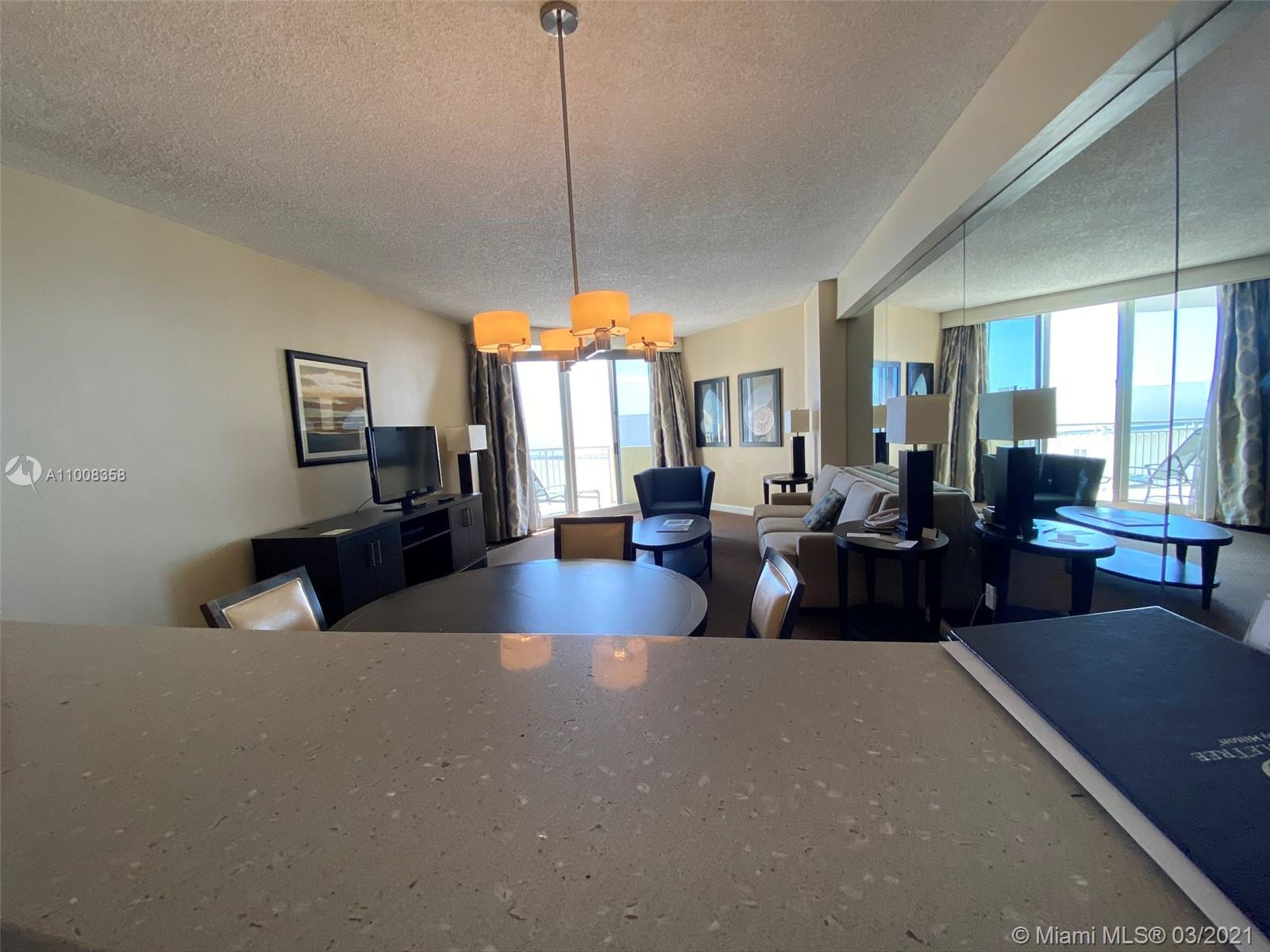 17375 Collins Ave #2705 photo04