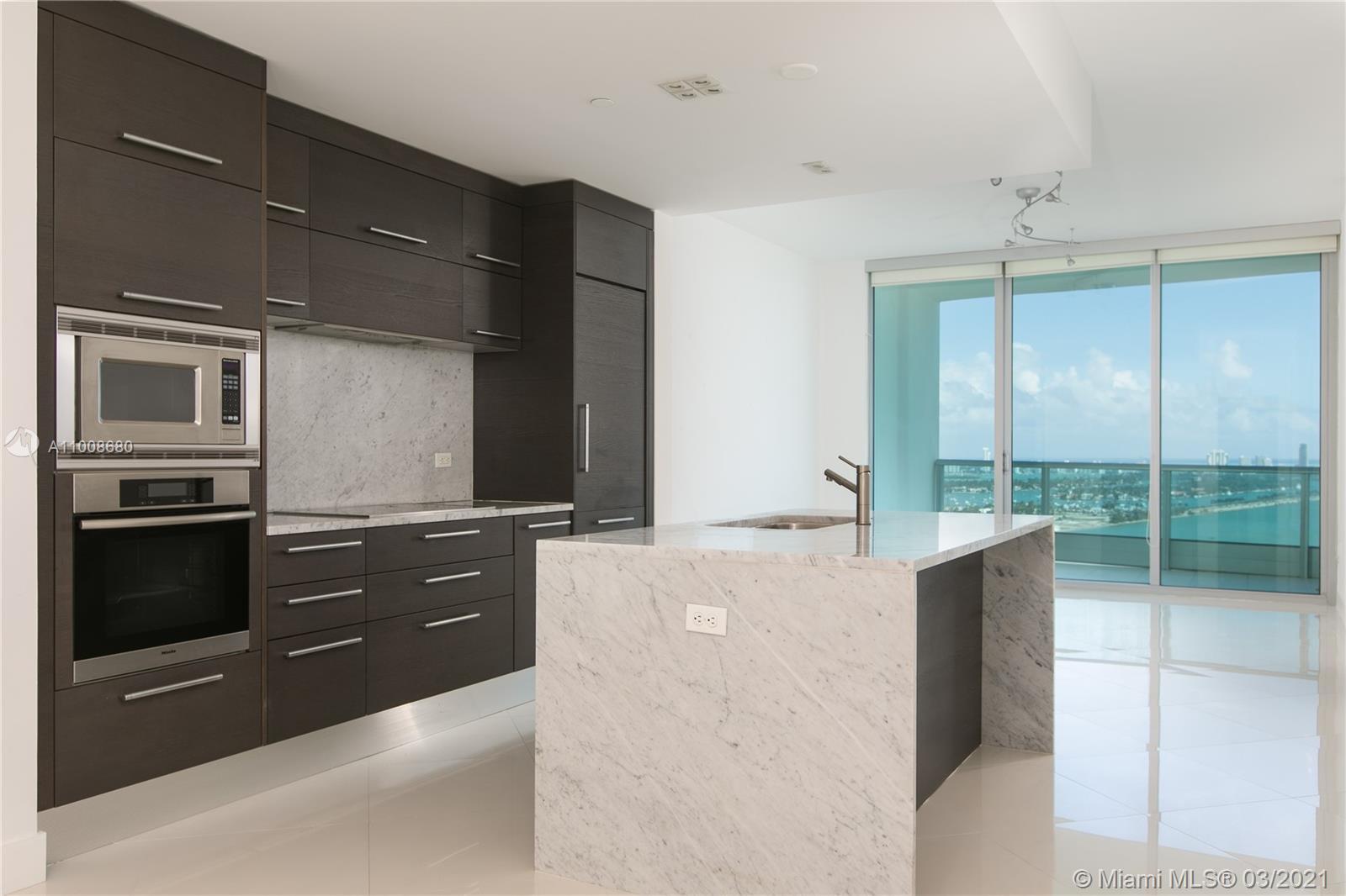 900 Biscayne Bay #3203 - 900 Biscayne Blvd #3203, Miami, FL 33132
