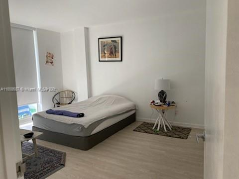 10275 Collins Ave #1528 photo08