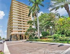 10185 Collins Ave #1016 photo013