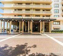 10185 Collins Ave #1016 photo09