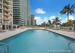 10185 Collins Ave #1016 photo014