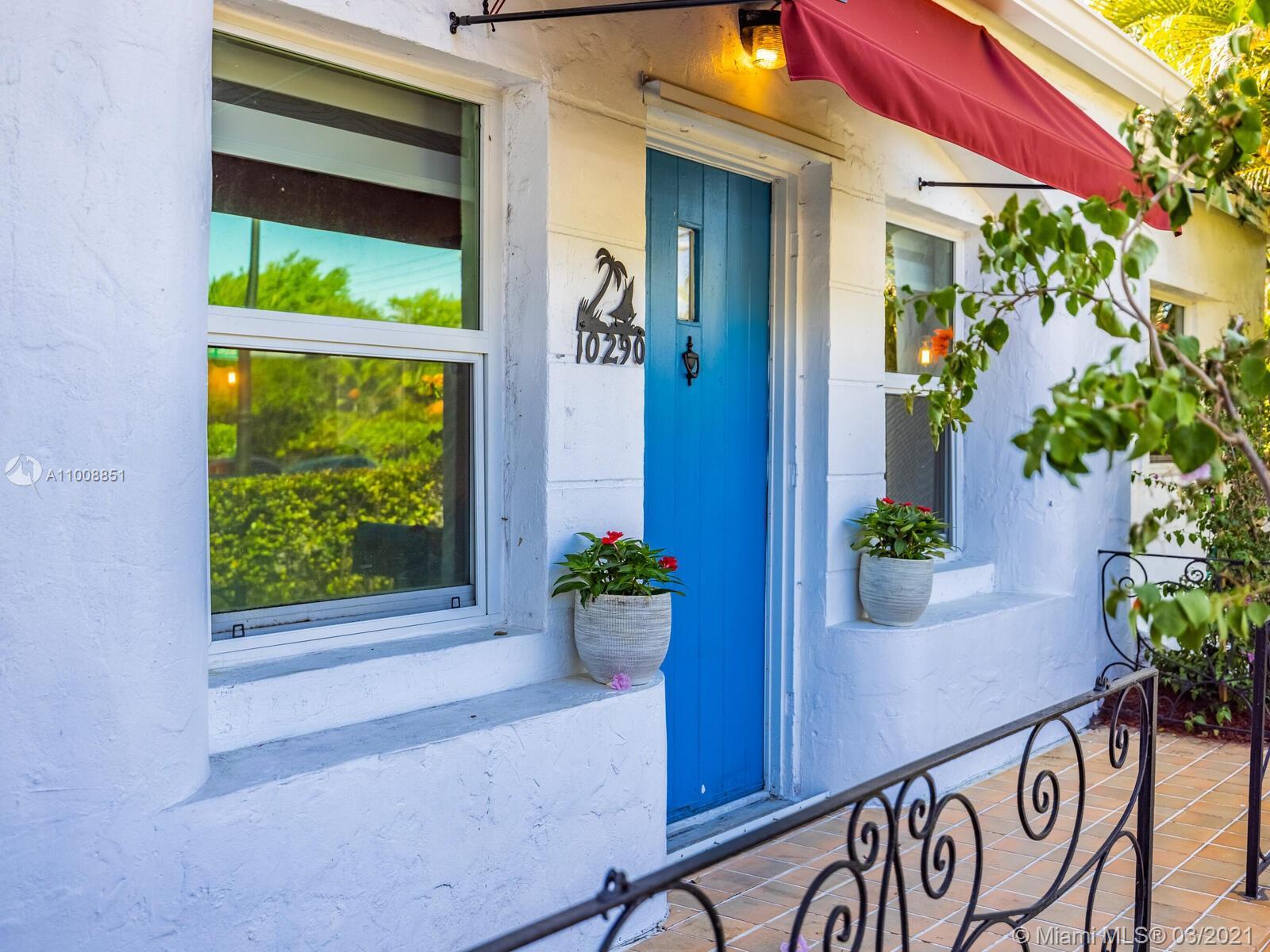 Miami Shores - 10290 N Miami Ave, Miami Shores, FL 33150
