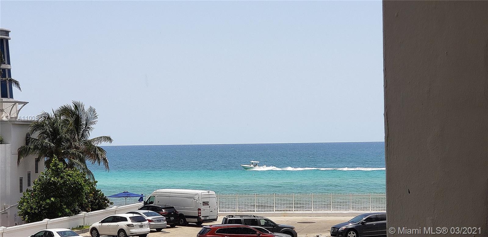3505 S Ocean Dr #208 photo02