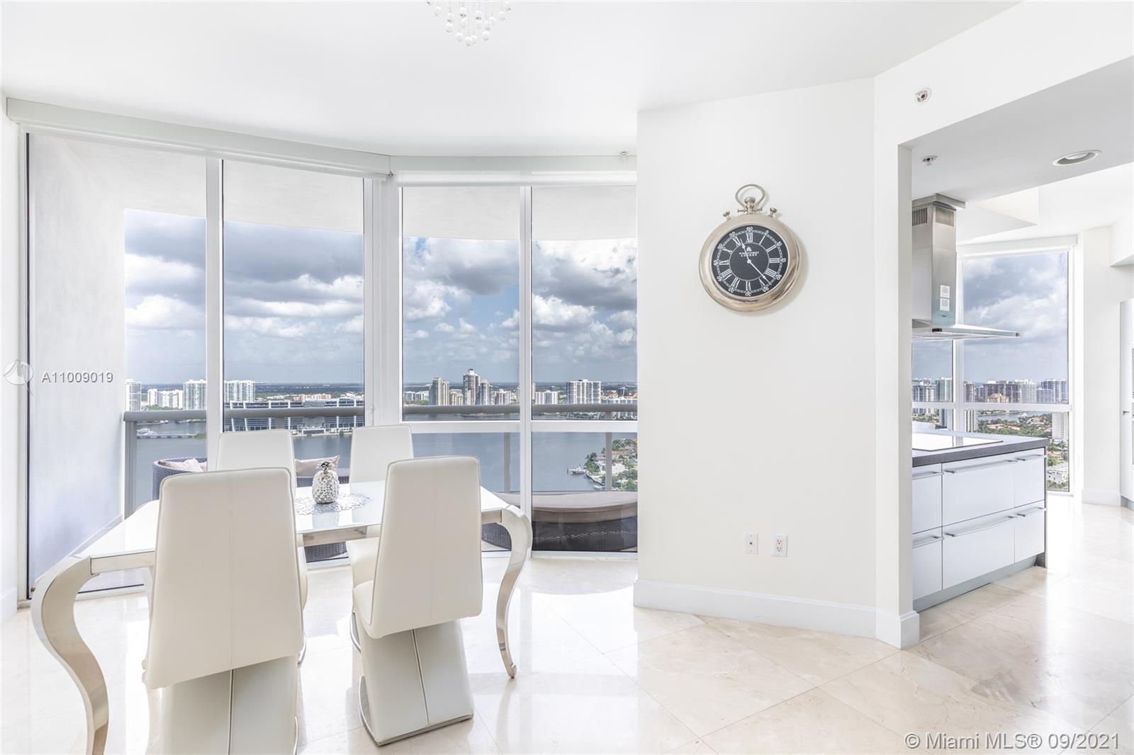 Trump Royale #4201 - 18201 Collins Ave #4201, Sunny Isles Beach, FL 33160
