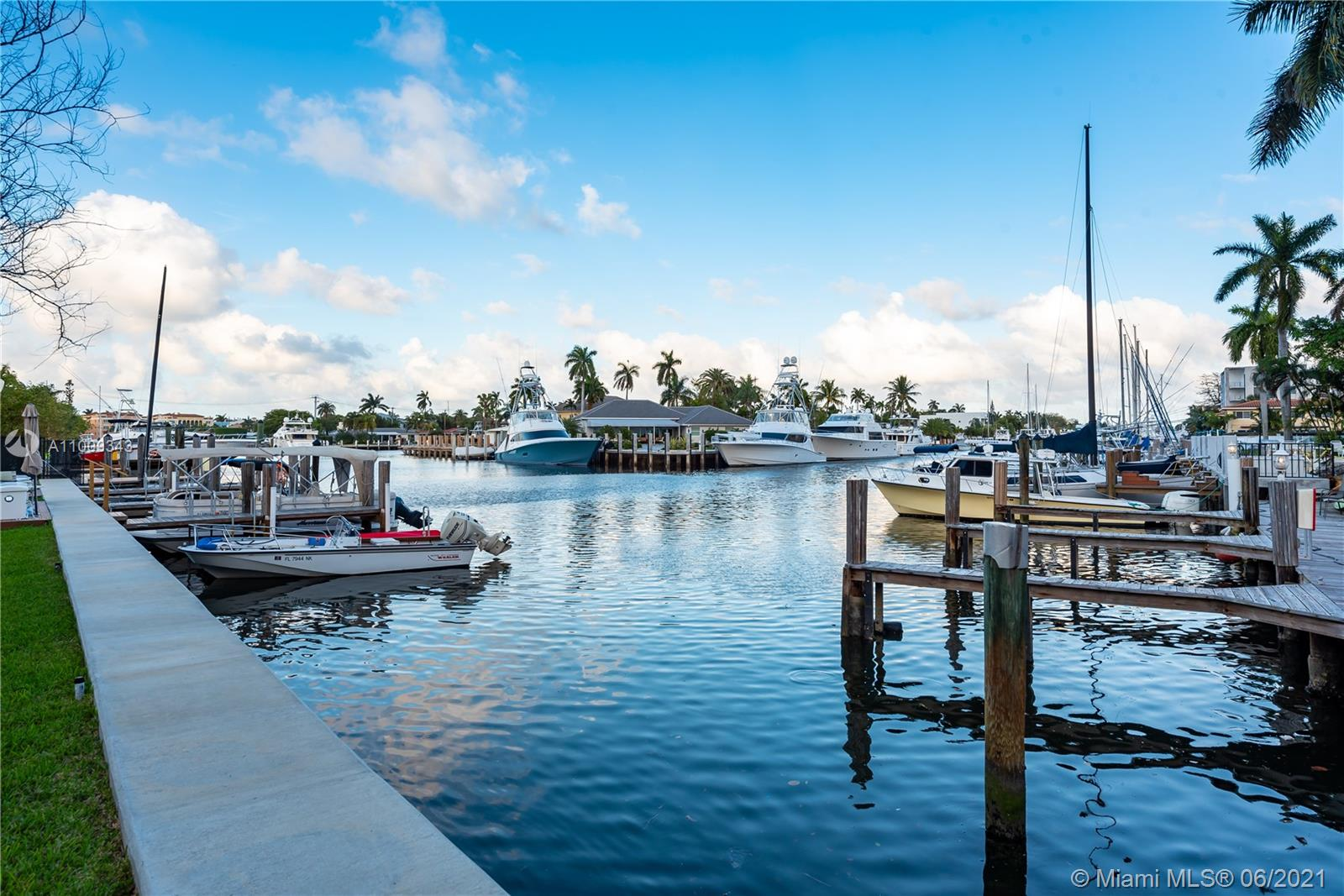 Property for sale at 1430 Cordova Rd Unit: 24C, Fort Lauderdale,  Florida 33316