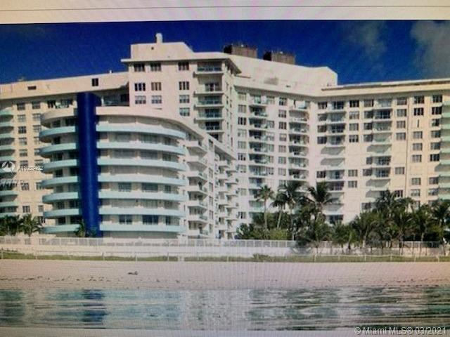 Seacoast 5151 #531 - 5151 Collins Ave #531, Miami Beach, FL 33140