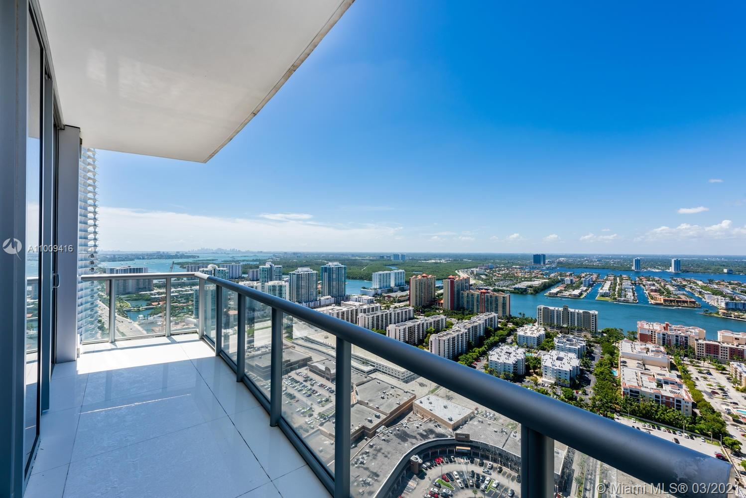 17121 Collins Ave #4301 photo046