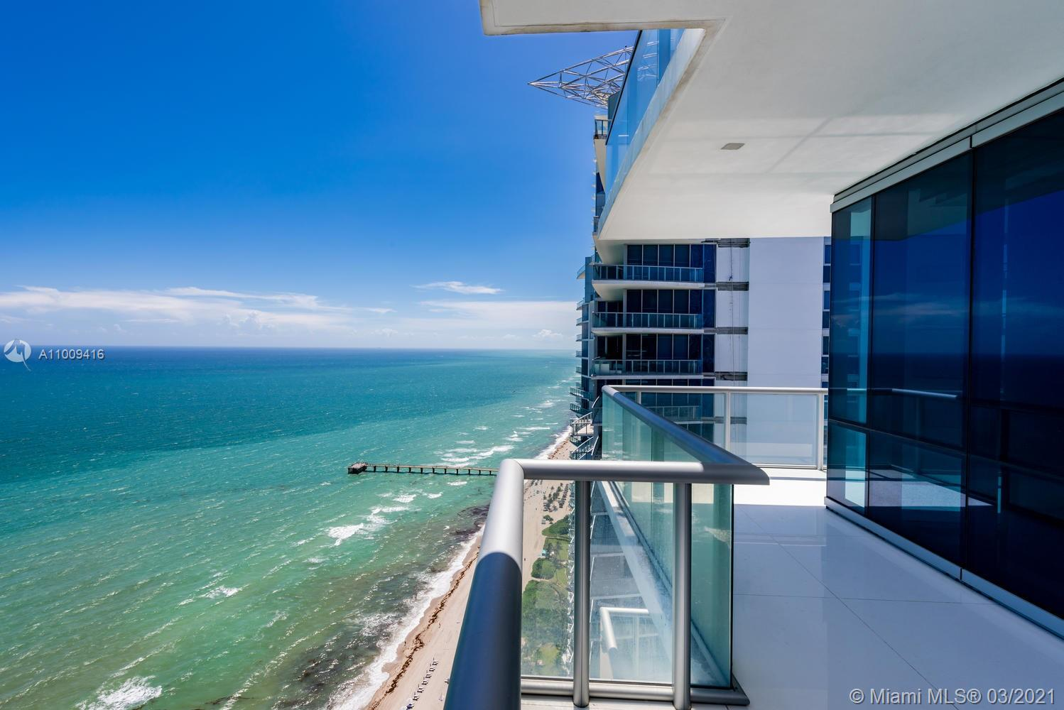 17121 Collins Ave #4301 photo016