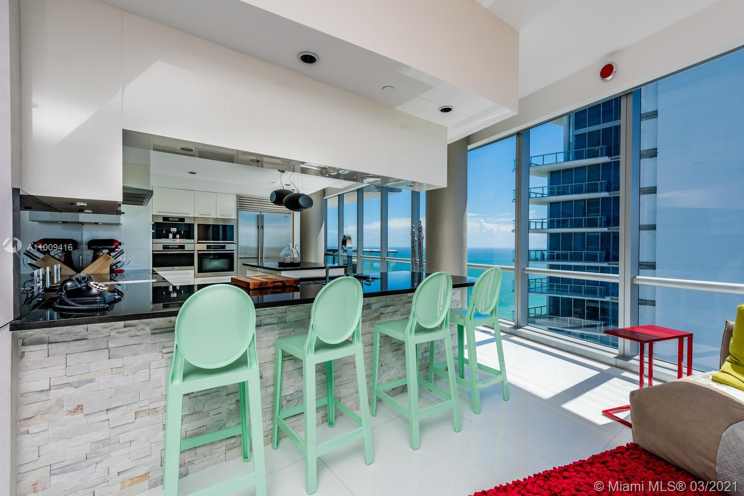 17121 Collins Ave #4301 photo026