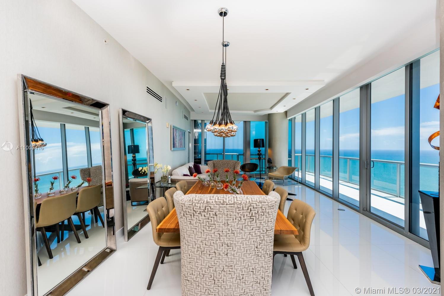 17121 Collins Ave #4301 photo07