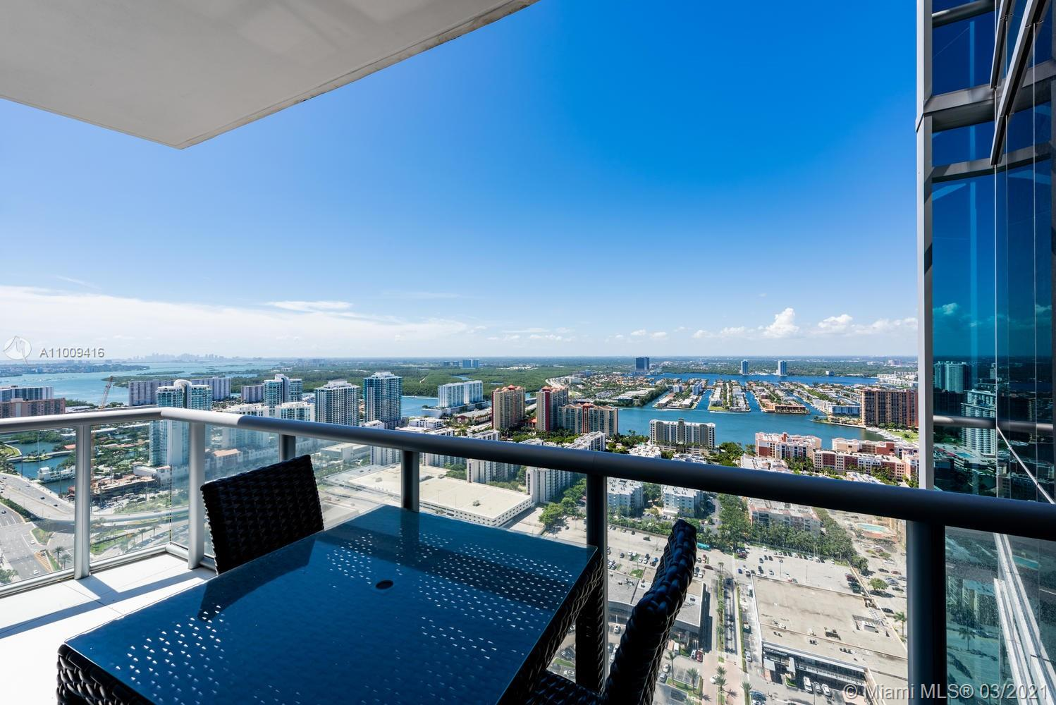 17121 Collins Ave #4301 photo032
