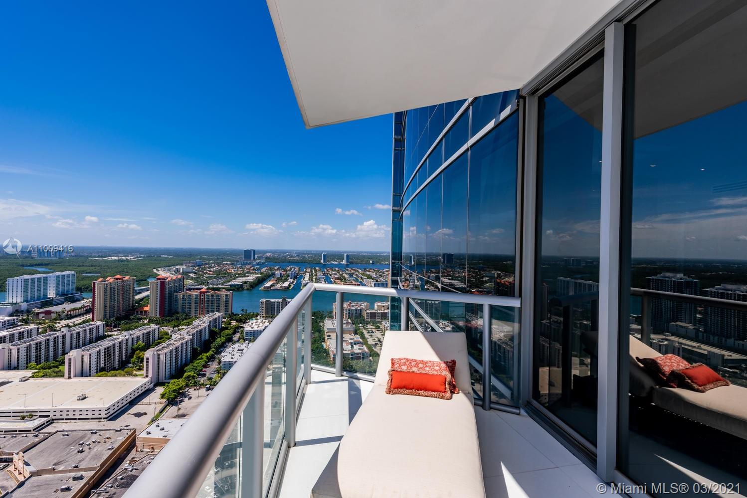 17121 Collins Ave #4301 photo020