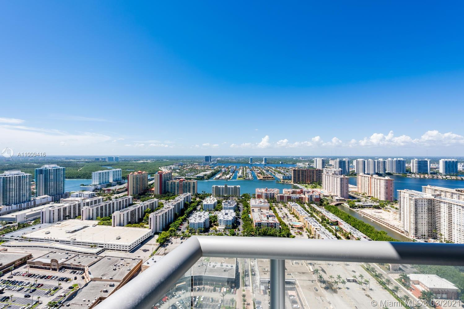 17121 Collins Ave #4301 photo034