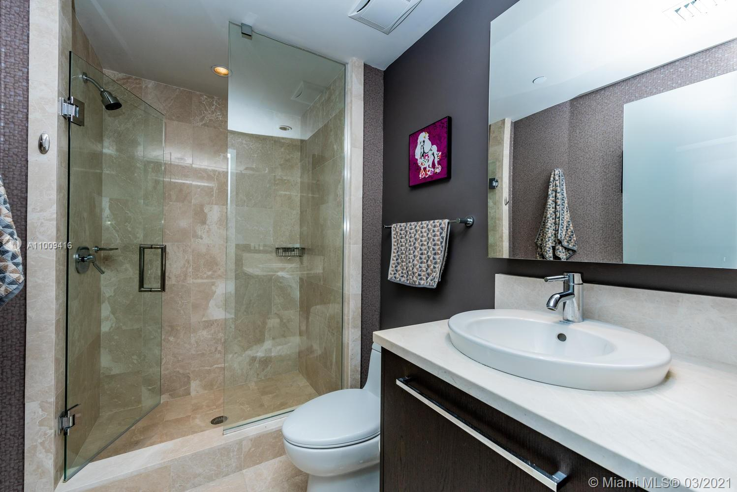 17121 Collins Ave #4301 photo049