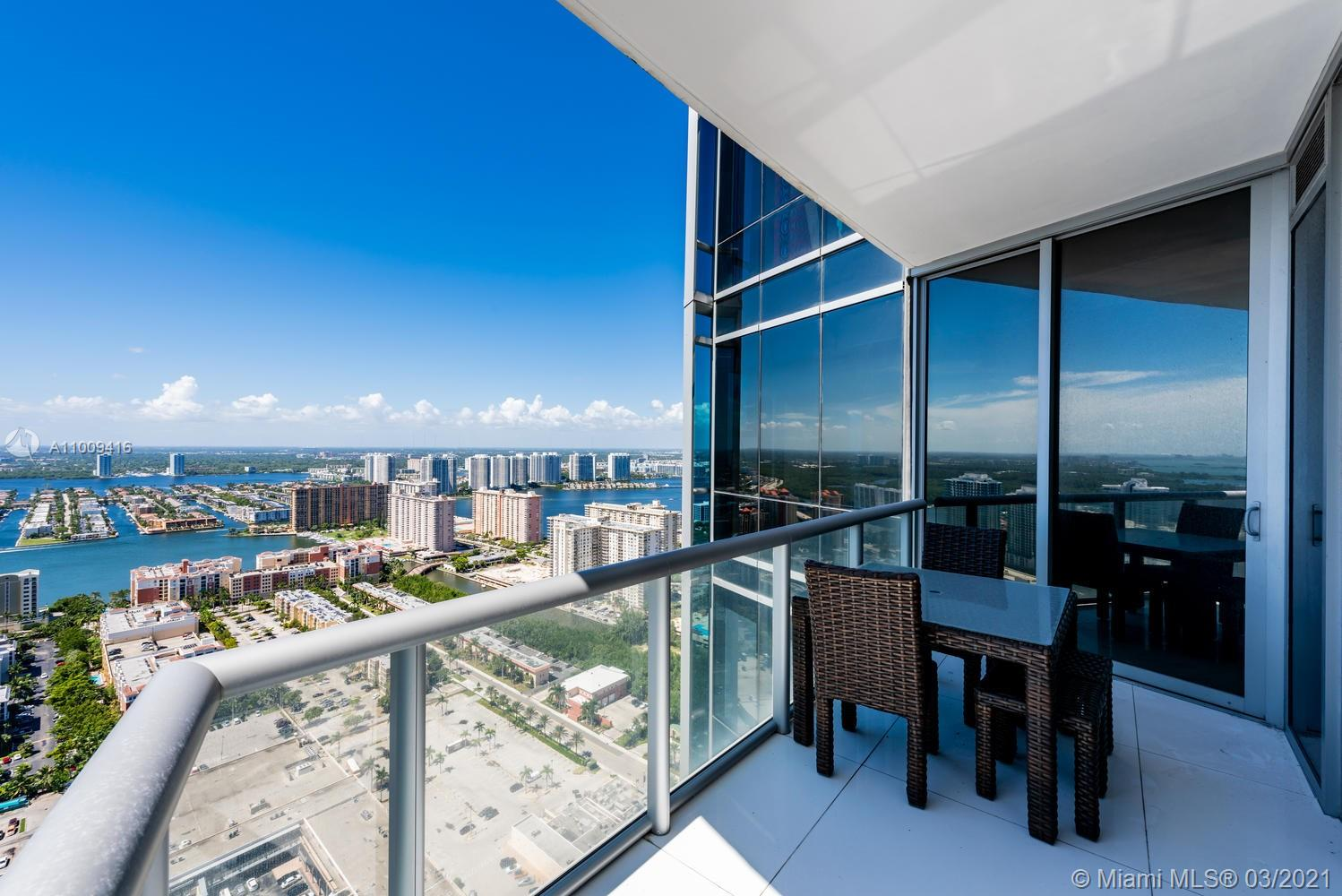 17121 Collins Ave #4301 photo033