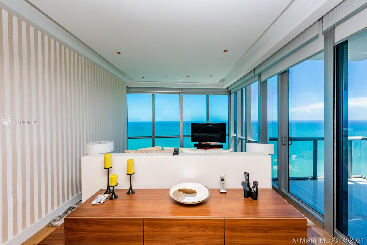 17121 Collins Ave #4301 photo051