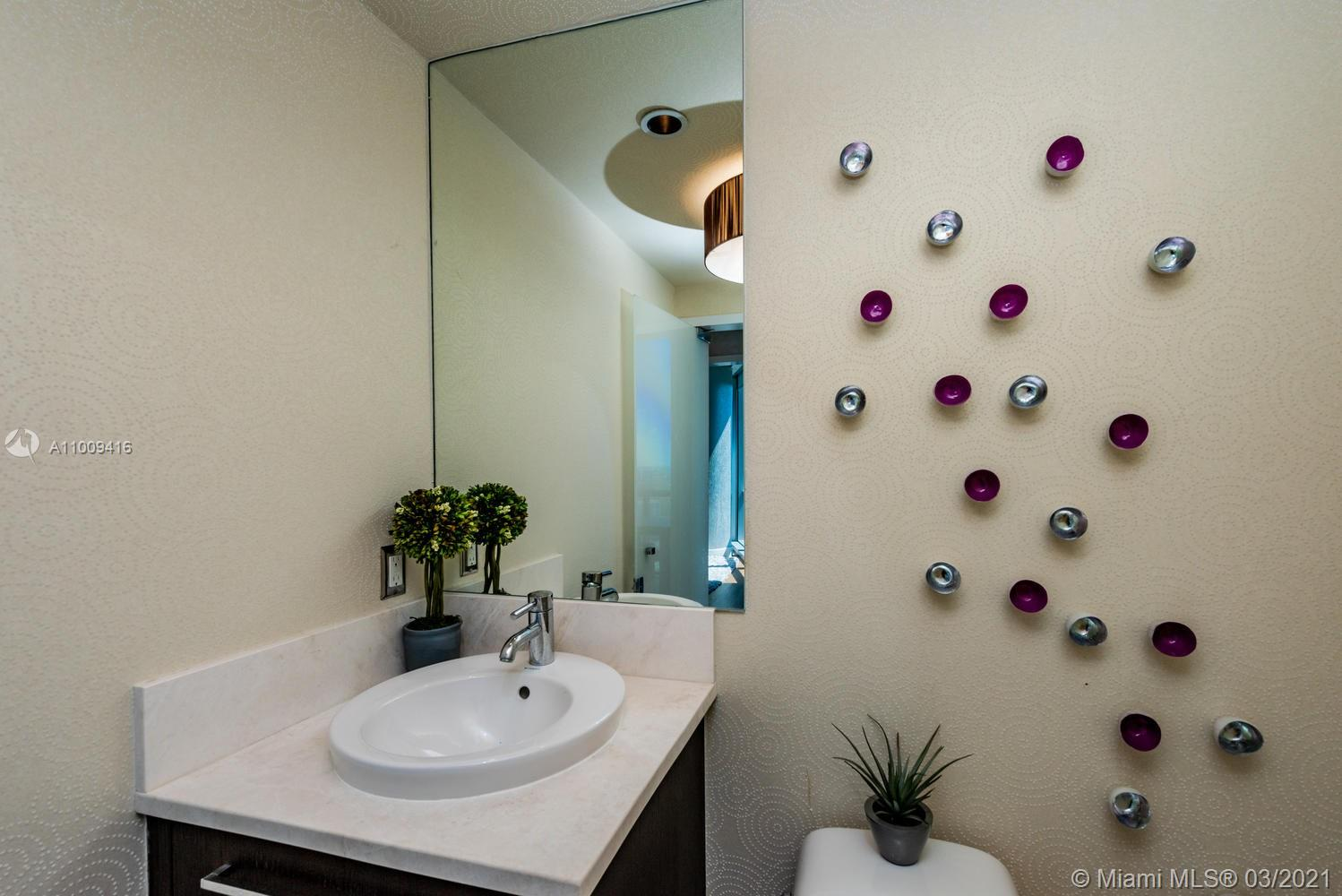 17121 Collins Ave #4301 photo037