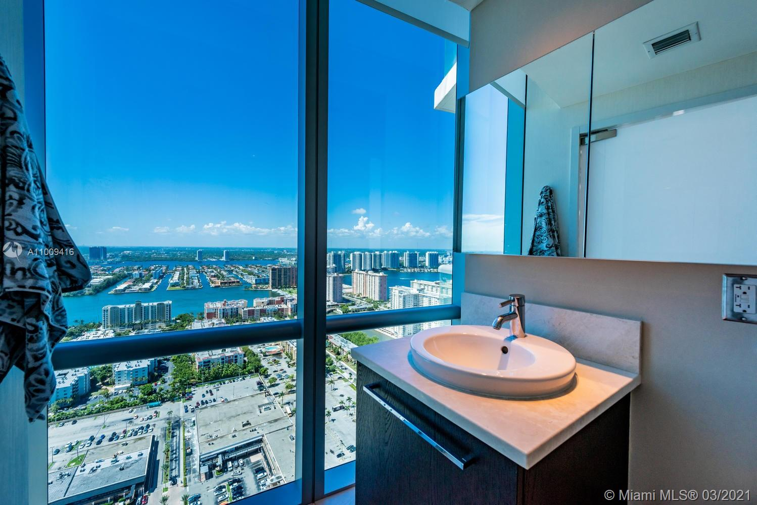 17121 Collins Ave #4301 photo040