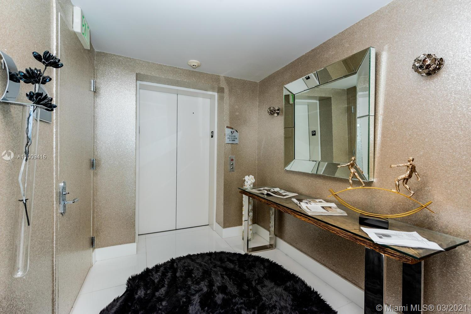 17121 Collins Ave #4301 photo04