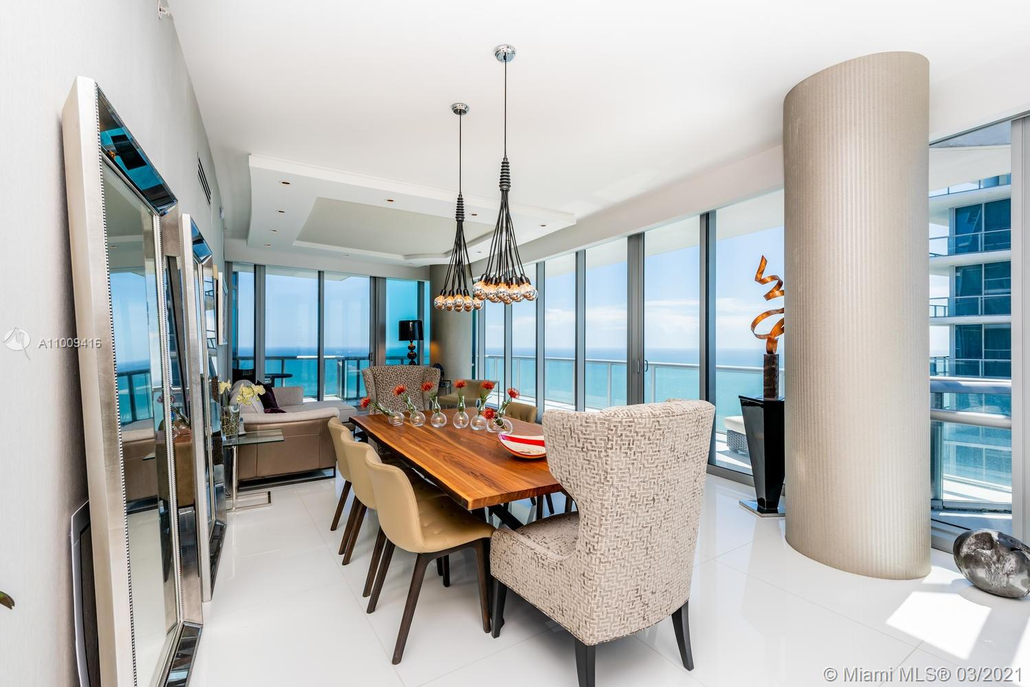 17121 Collins Ave #4301 photo08