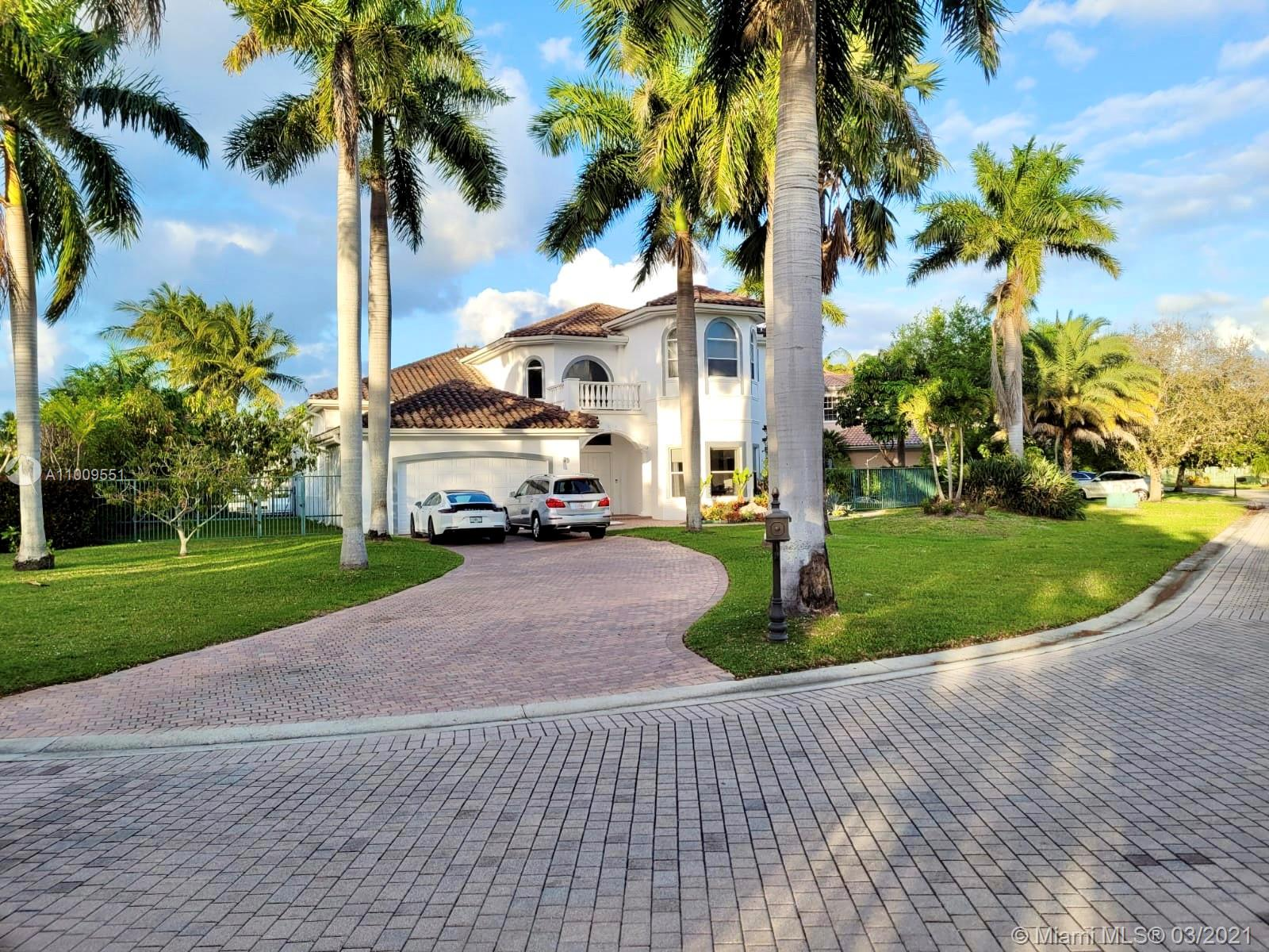 Main property image for  1081 HARBOR COURT