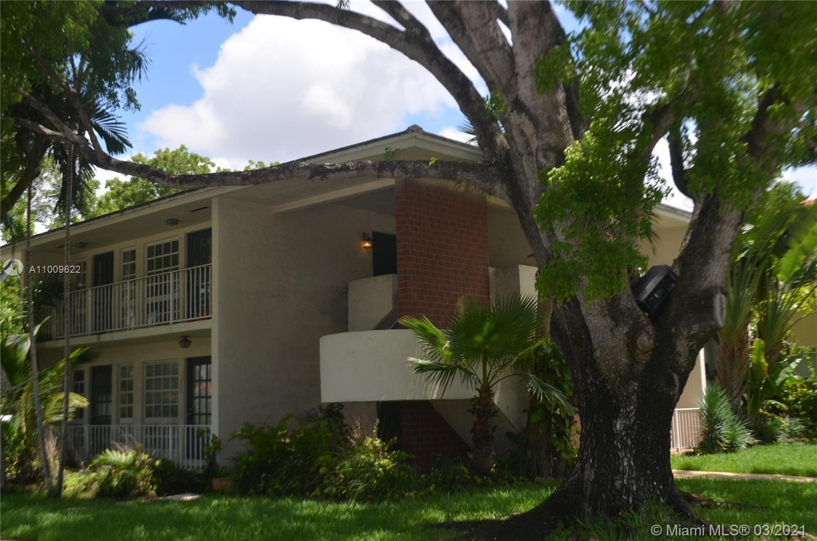 Main property image for  4885 Ponce De Leon Blvd #4885