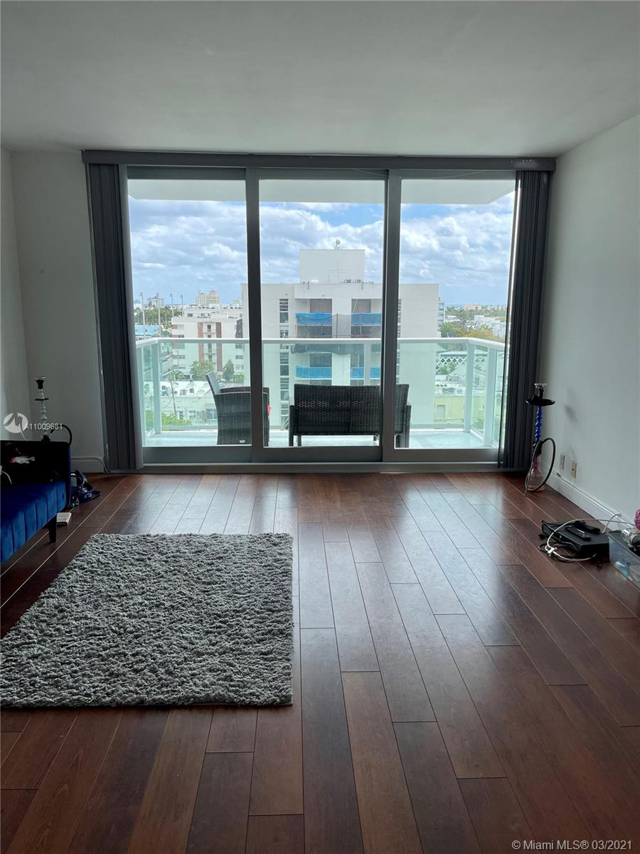 Mirador South #808 - 1000 West Ave #808, Miami Beach, FL 33139