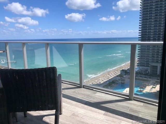 Hyde Beach #1801 - 4111 S Ocean Dr #1801, Hollywood, FL 33019