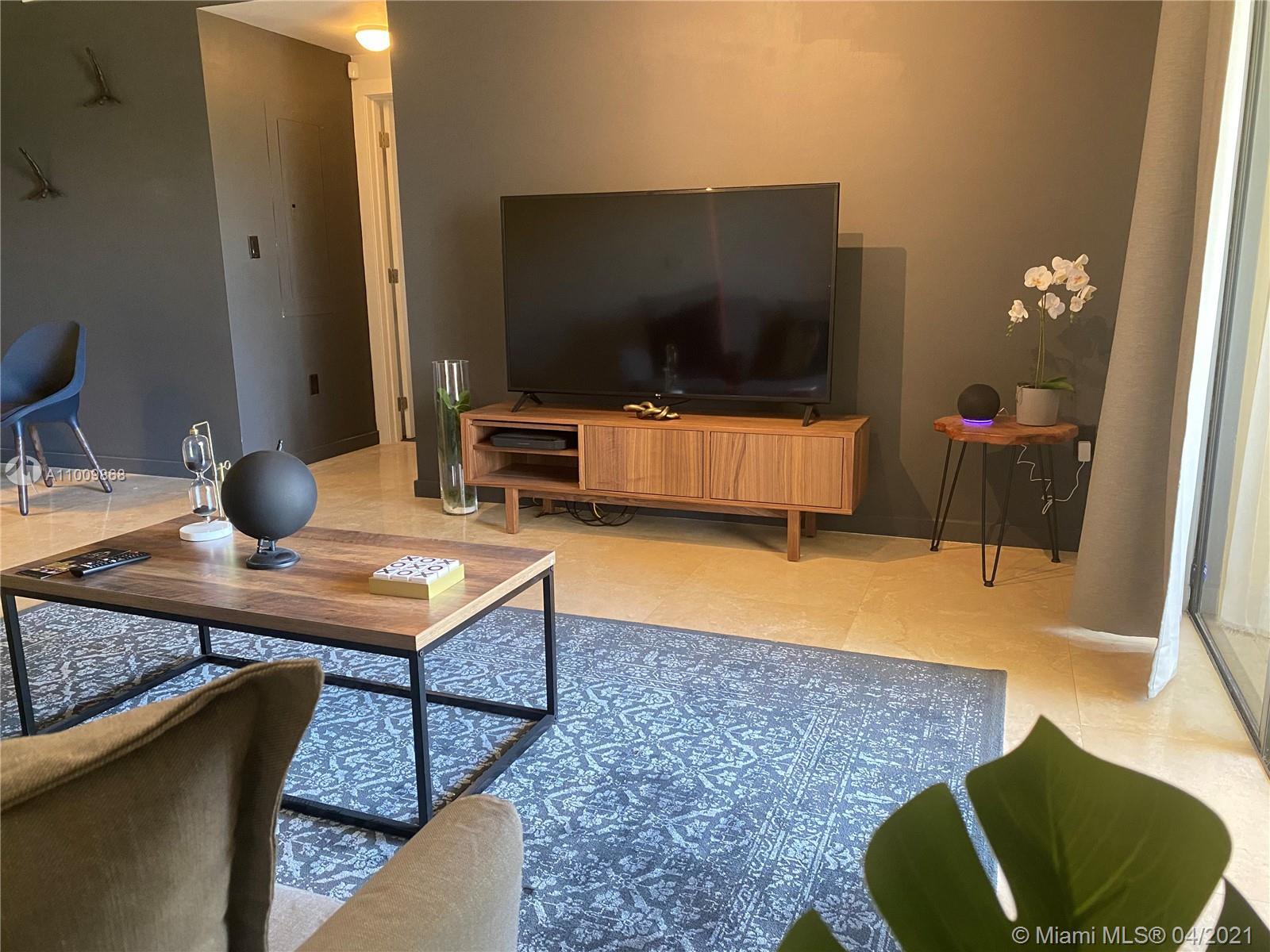 Main property image for  300 Majorca Ave #404