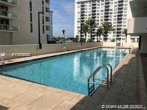 5757 W Collins Ave #1603 photo023