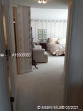 5757 W Collins Ave #1603 photo056