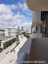 5757 W Collins Ave #1603 photo046