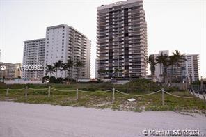 5757 W Collins Ave #1603 photo013