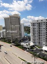 5757 W Collins Ave #1603 photo047