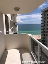 5757 W Collins Ave #1603 photo043