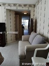 5757 W Collins Ave #1603 photo057
